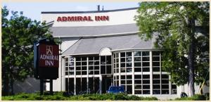Admiral'sInn00